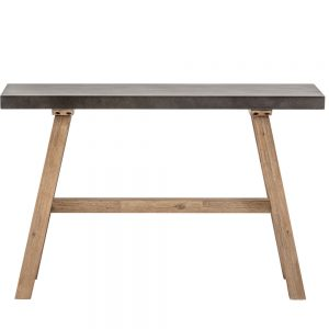 Darsham Console Table