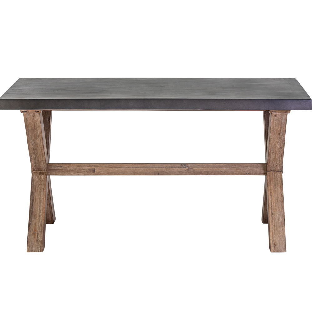 Darsham Dining Table
