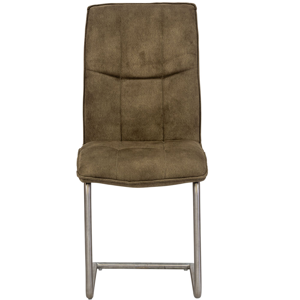 Darsham Cantilever Dining Chair