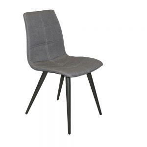 Relax Dining Chair