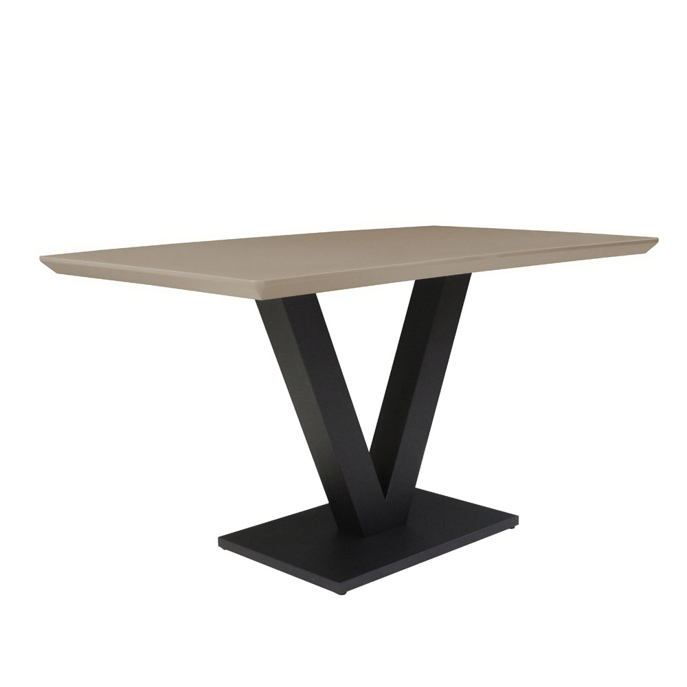 Lynford Dining Table