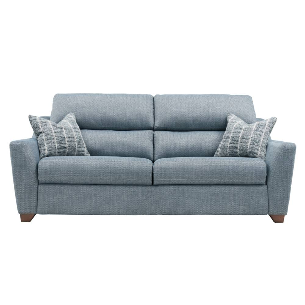 Hector 3 Seater Sofa