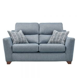 Hector 2 Seater Sofa