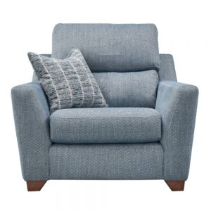 Hector Recliner Chair