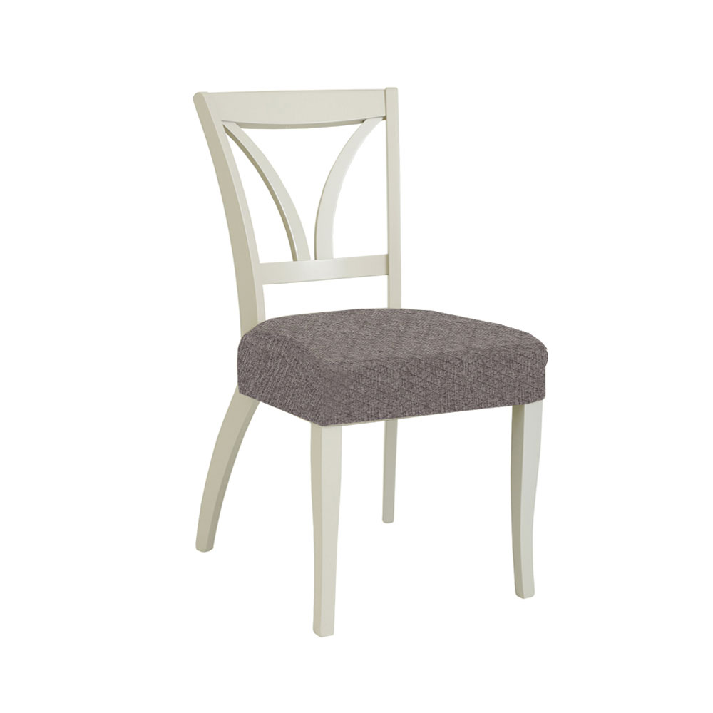 Stag Crompton Margaret Dining Chair
