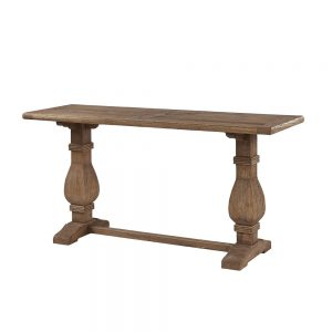 Sculthorpe Console Table