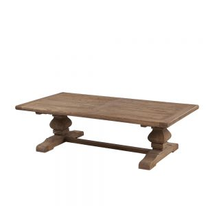 Sculthorpe Coffee Table