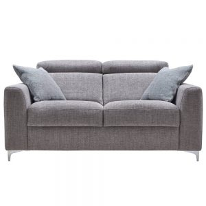 Hove 2 Seater Recliner Sofa
