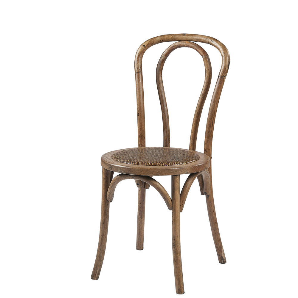 Sculthorpe Café Chair