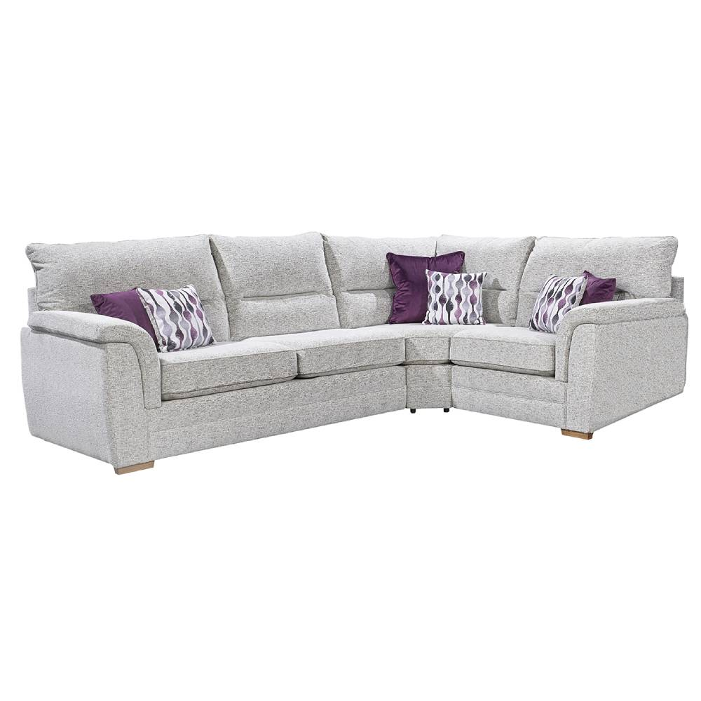 Dylan Small Corner Sofa