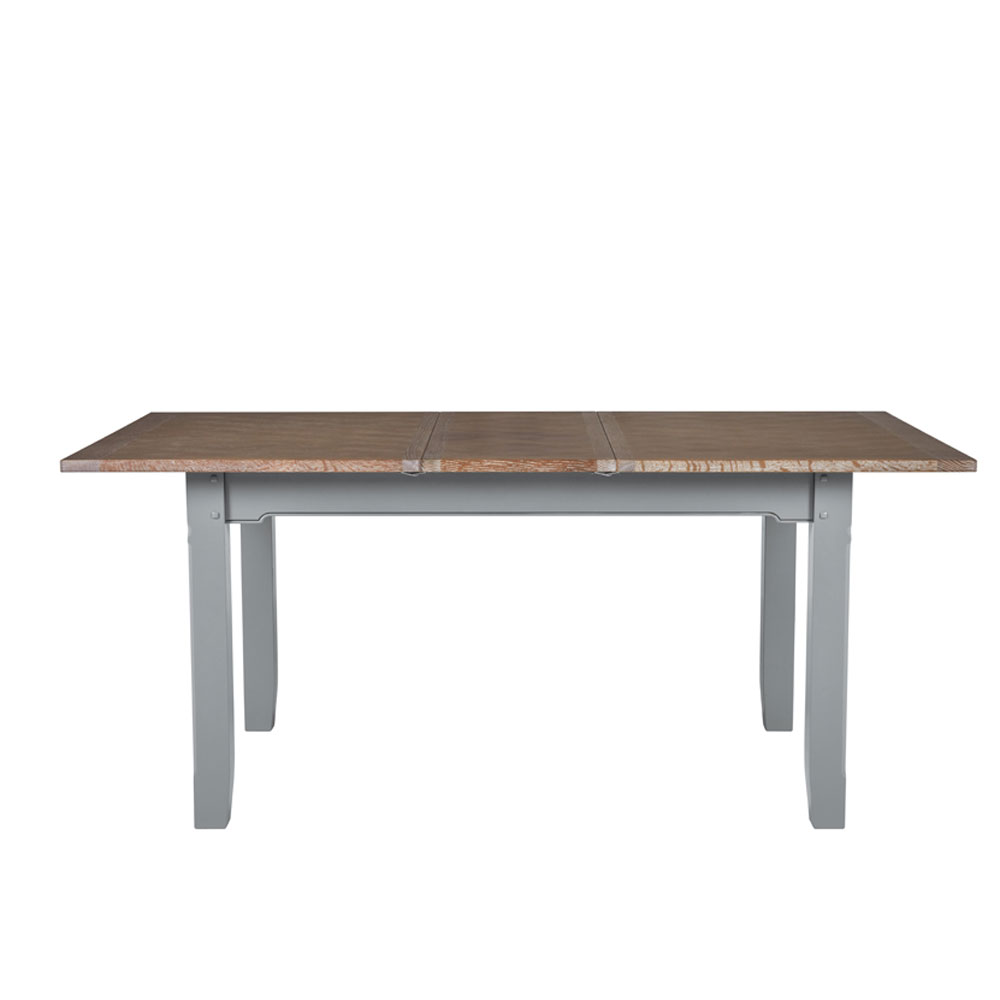 Tiverton Extending Dining Table