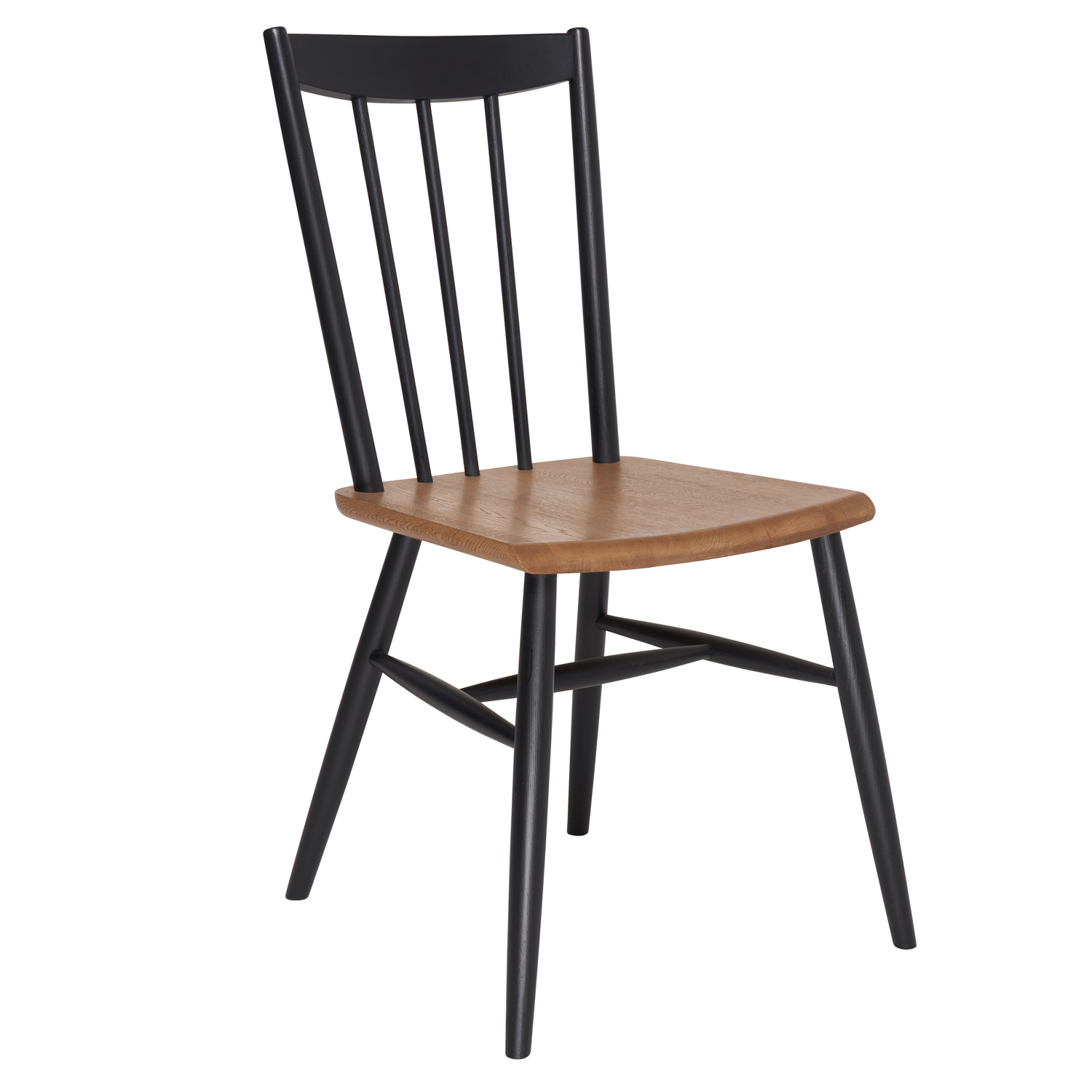 Ercol Monza Dining Chair