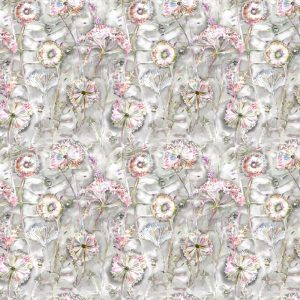 Langdale Orchid Fabric