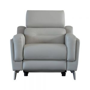Parker Knoll 1801 Collection Armchair