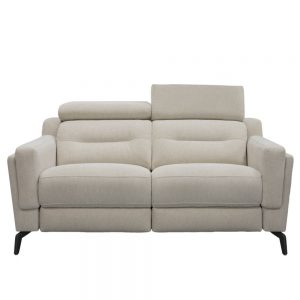 Parker Knoll Design 1801 2 Seater Sofa