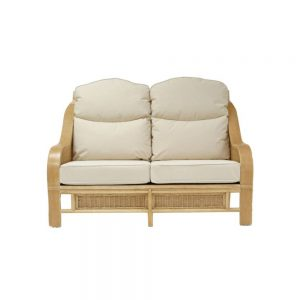 Daro Heathfield Large Lounging Sofa