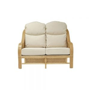 Daro Heathfield Lounging Sofa