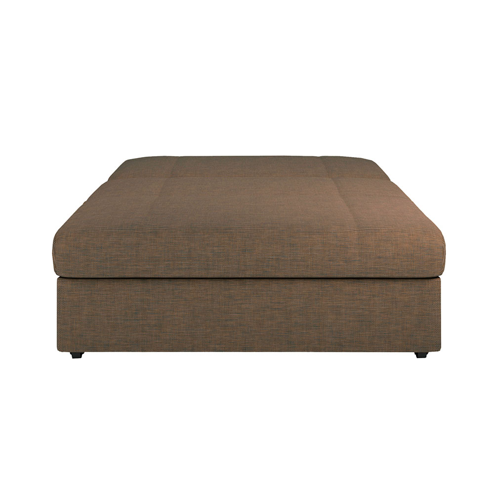 Hastings Small Double Sofa Bed Nirvana Coffee