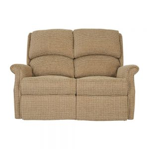 Monarch 2 Seater Sofa