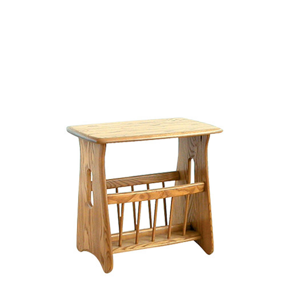 Ercol Windsor Magazine Table