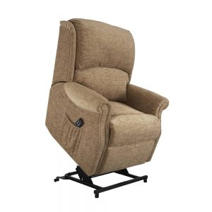 Monarch Lift And Tilt Armchair