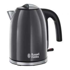 Russell Hobbs Colours Plus Kettle 1.7L 20414