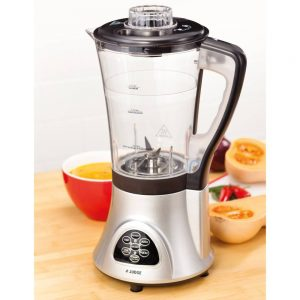 Judge Soup Maker 1.7L