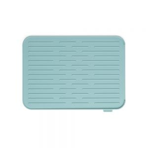 Brabantia Silicone Drying Mat Mint