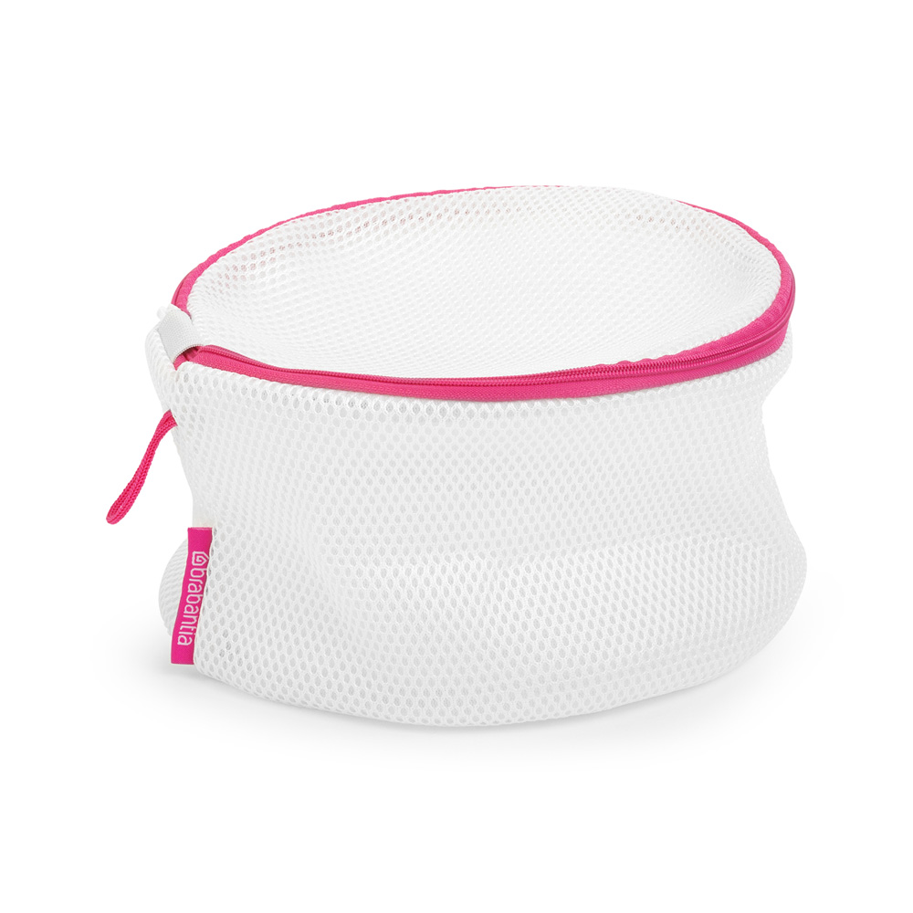 Brabantia Bra Wash Bag