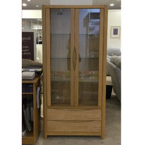 dovedale cabinet