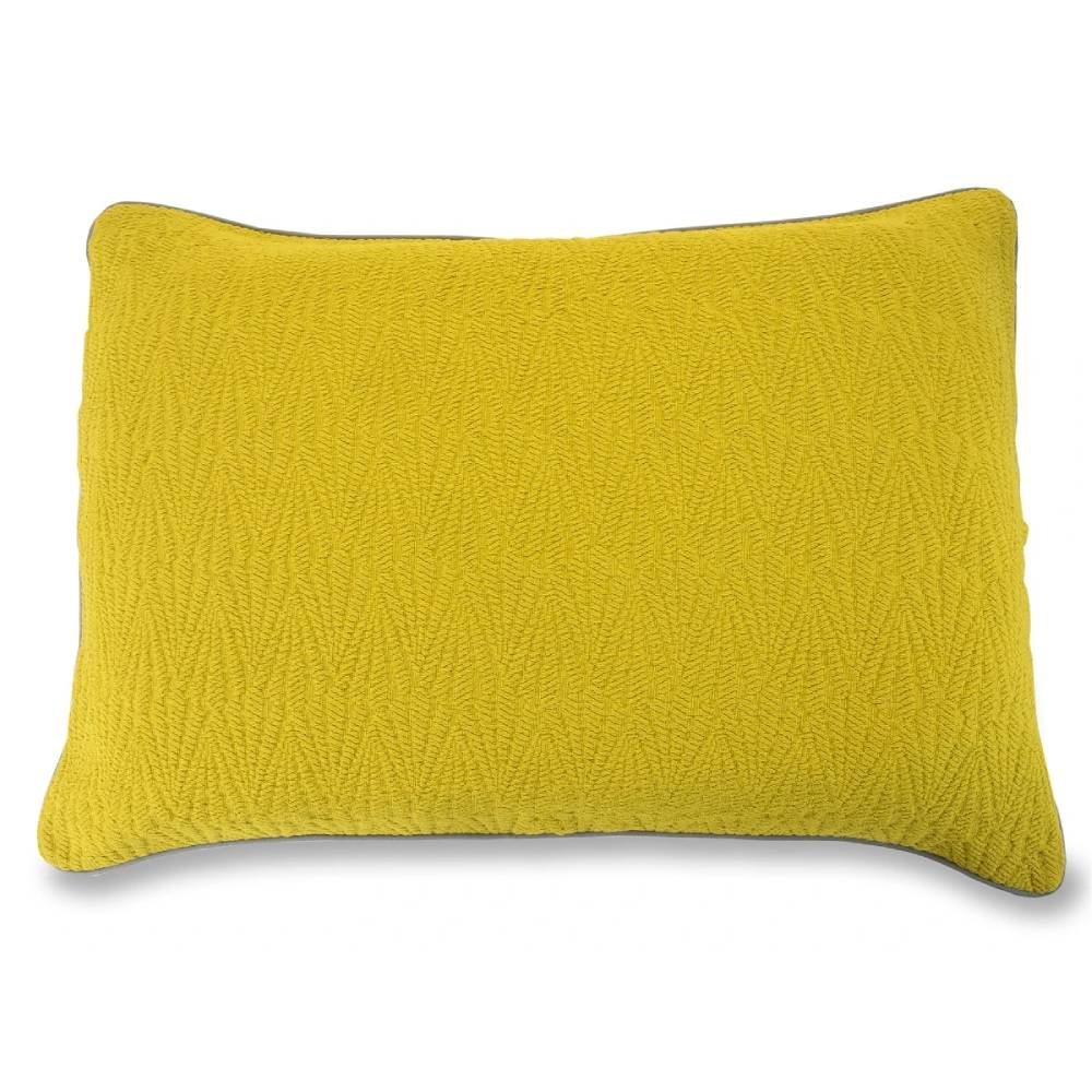 BUXTON PILLOWSHAM LIME