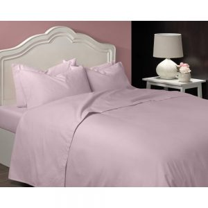 Fitted Sheet Single