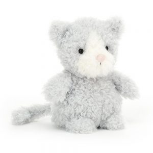 Jellycat Little Kitten