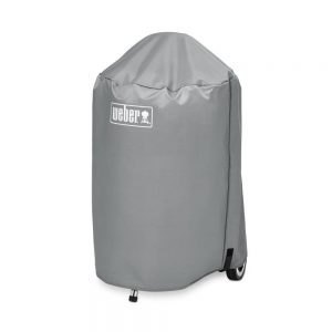 Weber 47cm Charcoal Grill Cover
