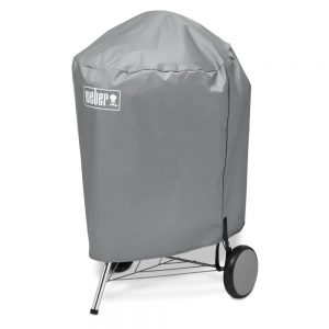 Weber 57cm Charcoal Grill Cover