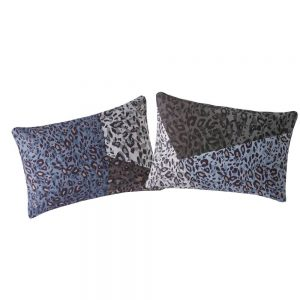 Ted Baker Prism Twilight Pillowcase Pair