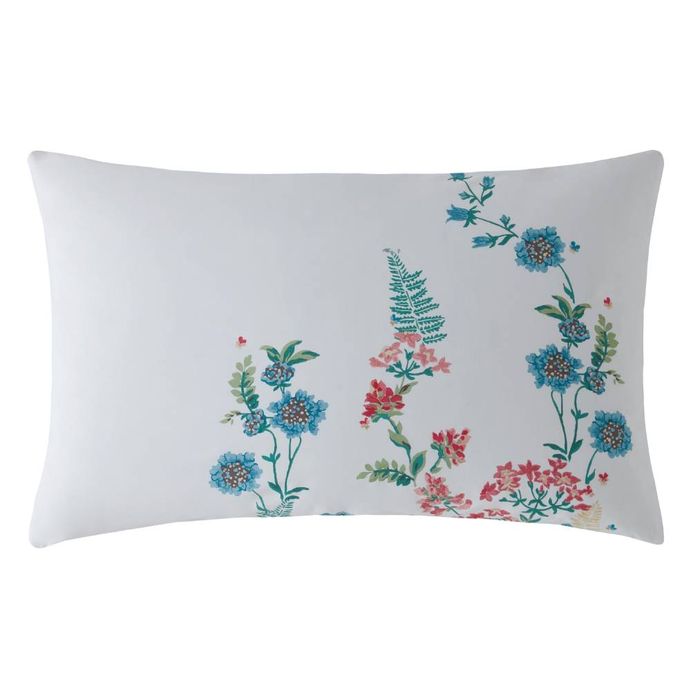 Cath Kidston Twilight Garden Pillowcase Pair