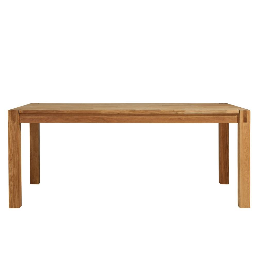 Royale 180cm Dining Table