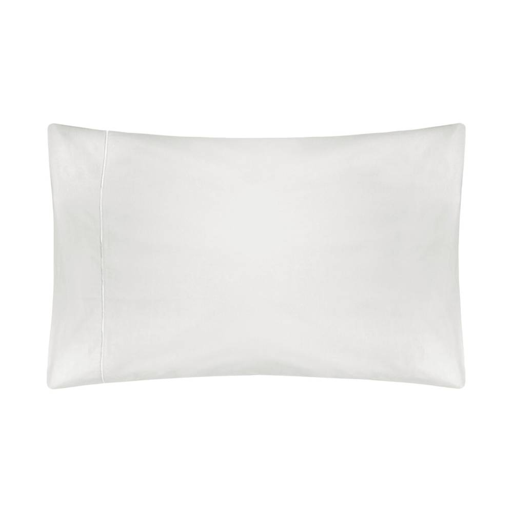 Belledorm 400 Count Housewife Pillowcase Ivory