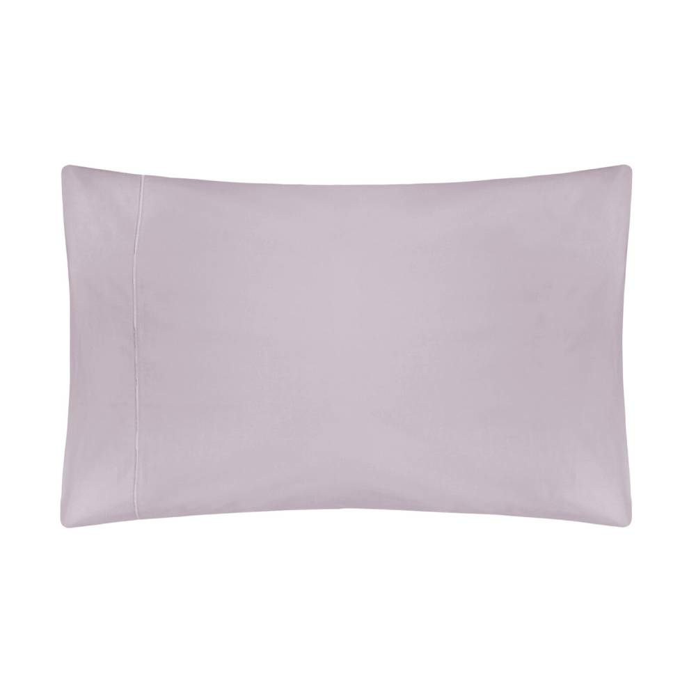 Belledorm 400 Count Housewife Pillowcase Mulberry