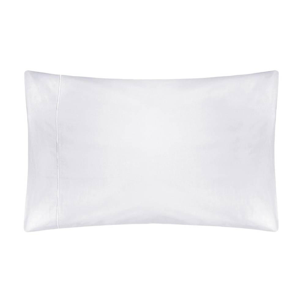 Belledorm 400 Count Housewife Pillowcase White