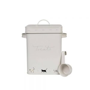 Sophie Allport Purrfect Pet Tin