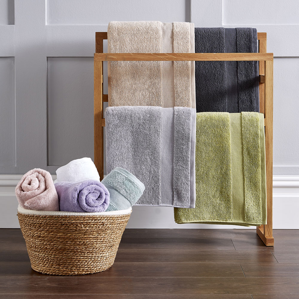 Christy Refresh Towels