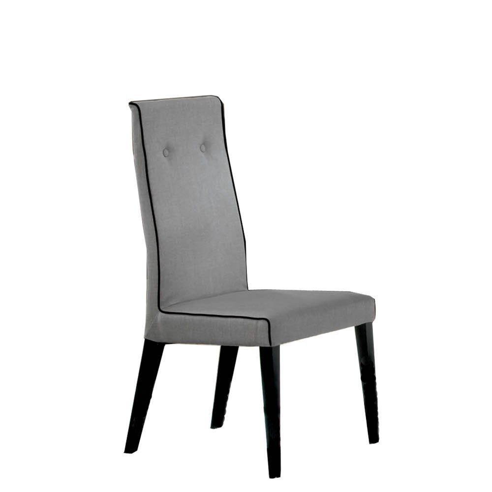 San Remo Dining Chair - Pair