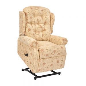 Wycombe lift and tilt chair
