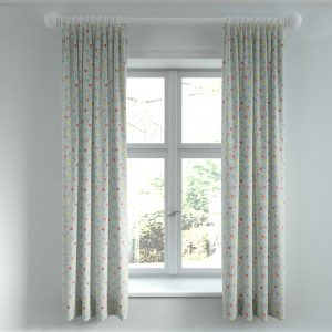 Helena Springfield Belle Curtains