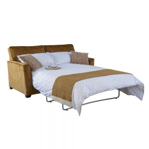 Ravello 3 Seater Sofabed