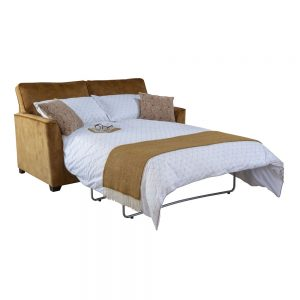 Ravello 2 Seater Sofabed