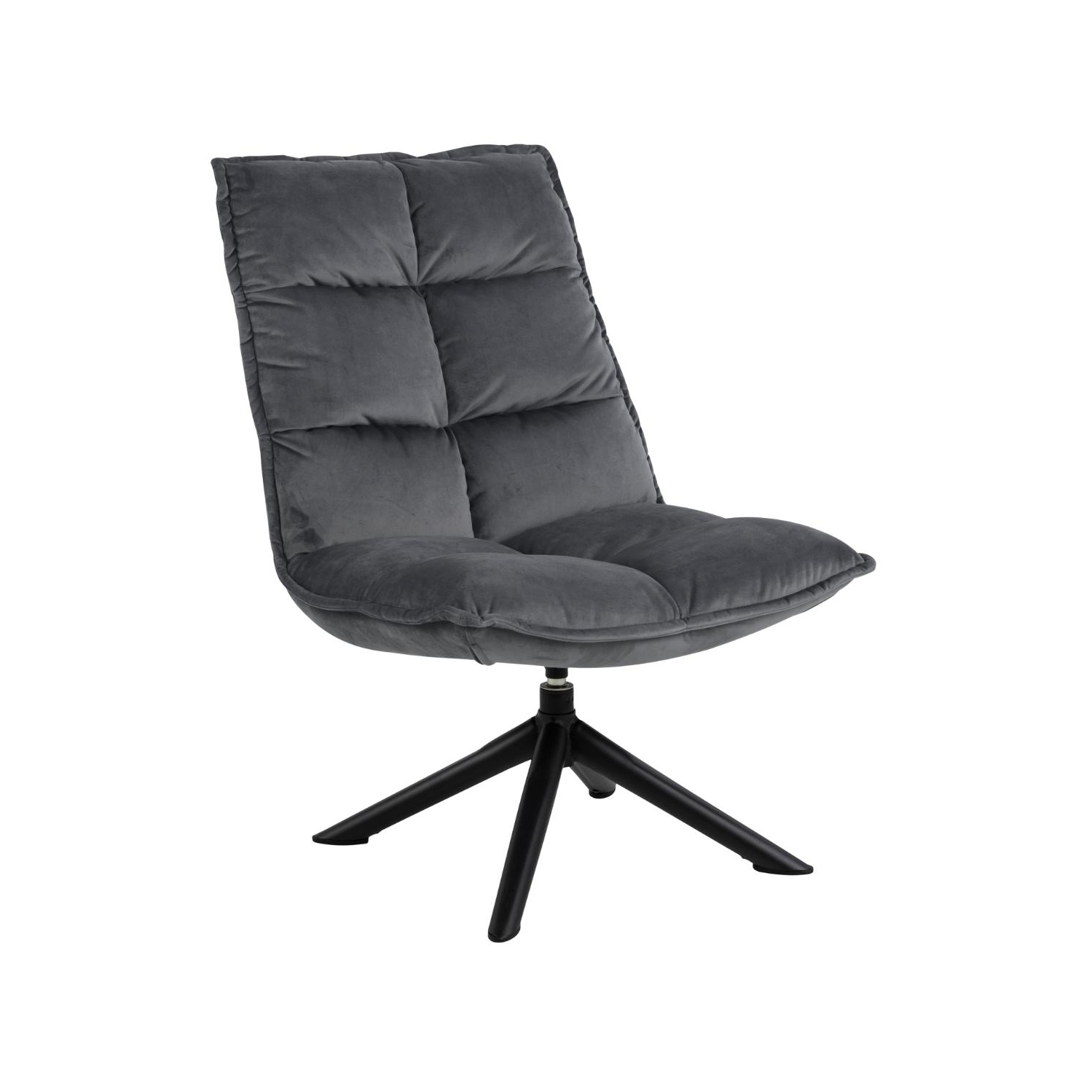 Storm Lounge Chair