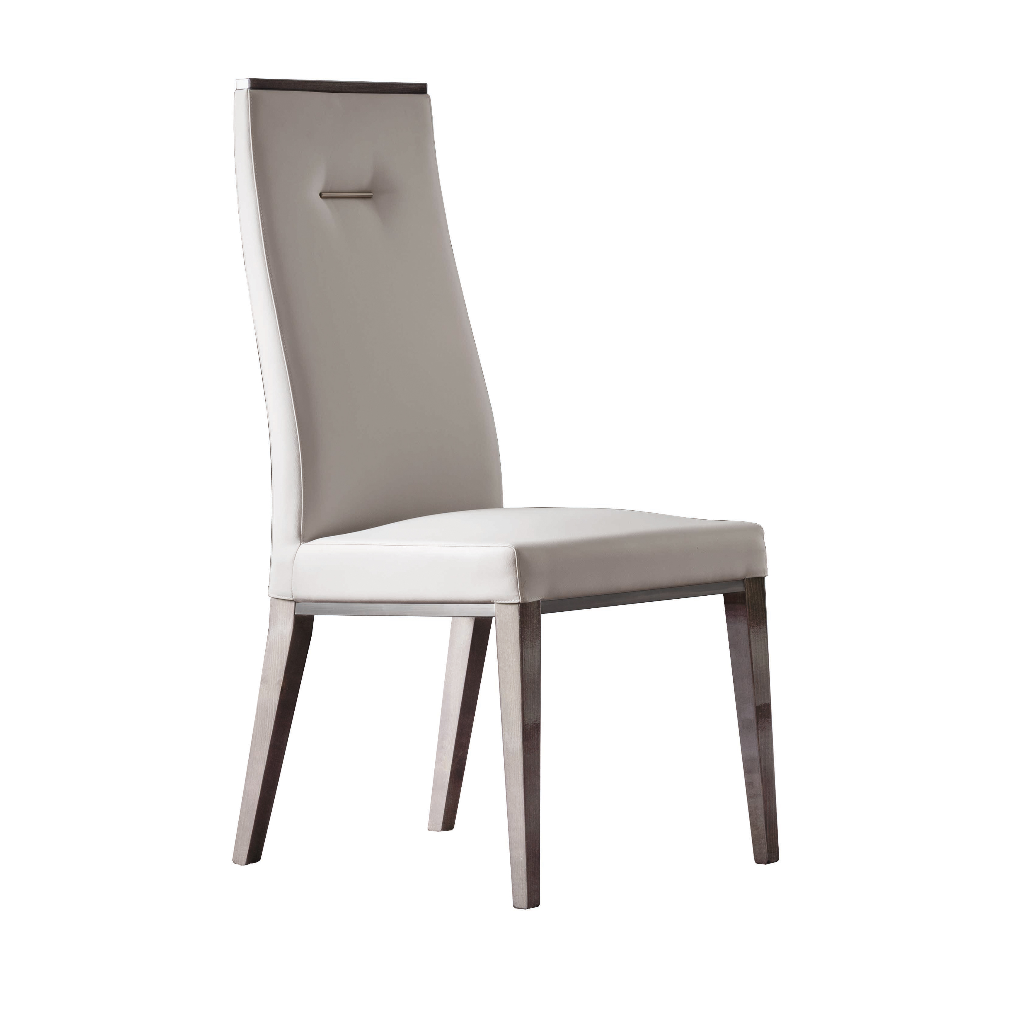 Acton Dining Chair